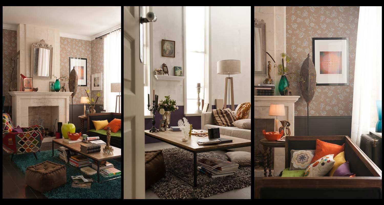 leroy merlin barnum top prix baie vitree pvc leroy merlin. Black Bedroom Furniture Sets. Home Design Ideas